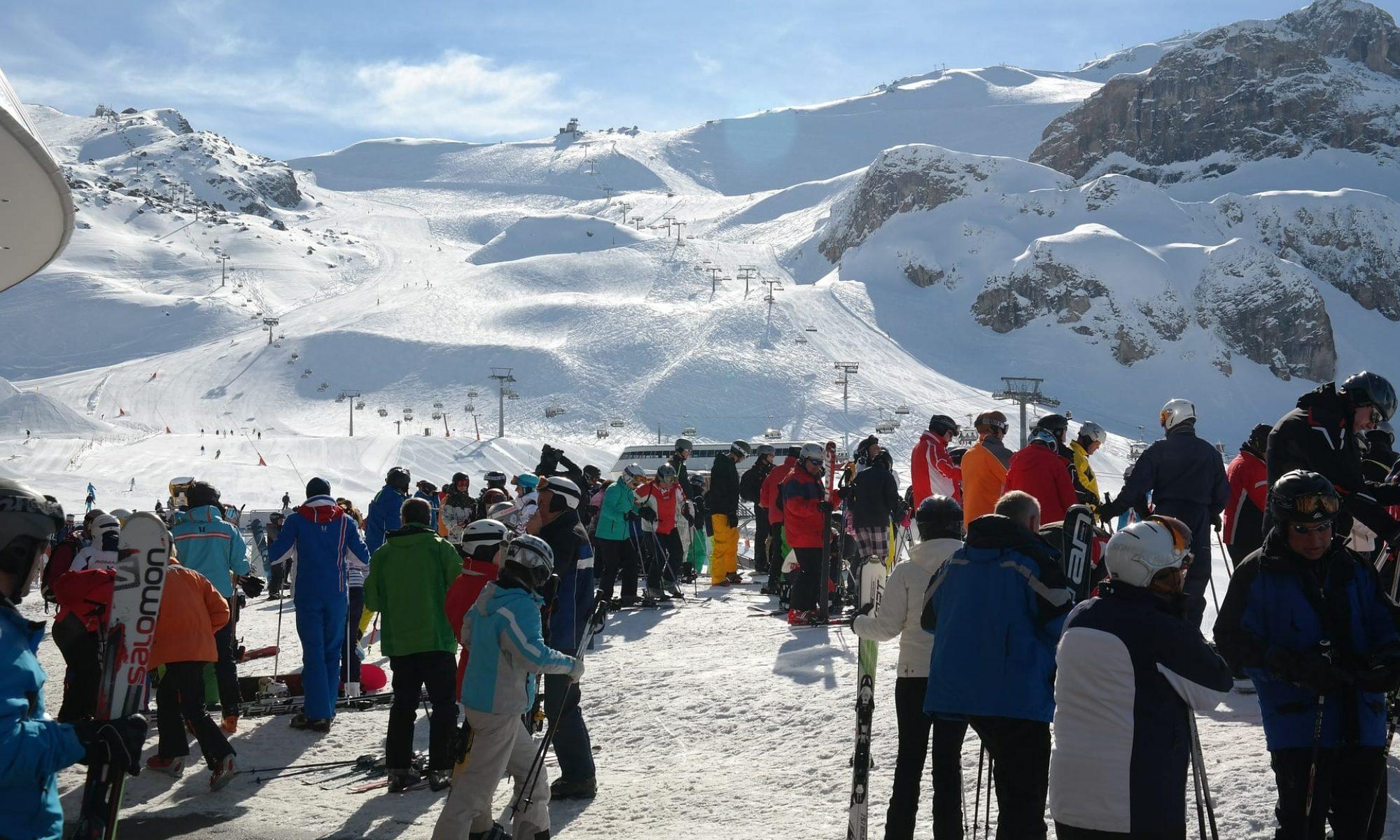 Grünberger Ski Club 1919 e.V.